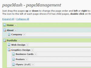 pageMash