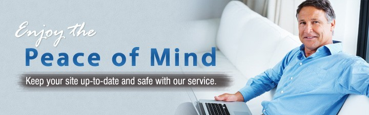 peace-of-mind-banner