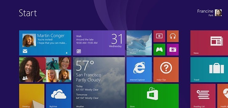 Windows 8.1, is it worth the upgrade?