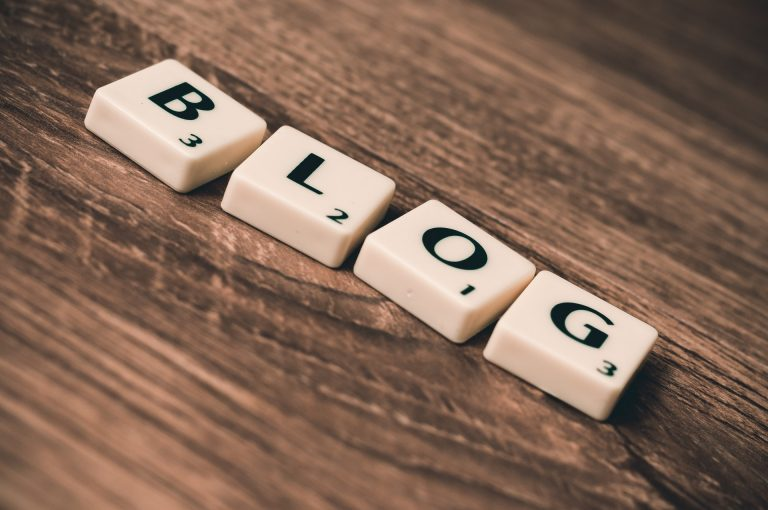 Do you still think of WordPress as just a blogging platform? Think again!
